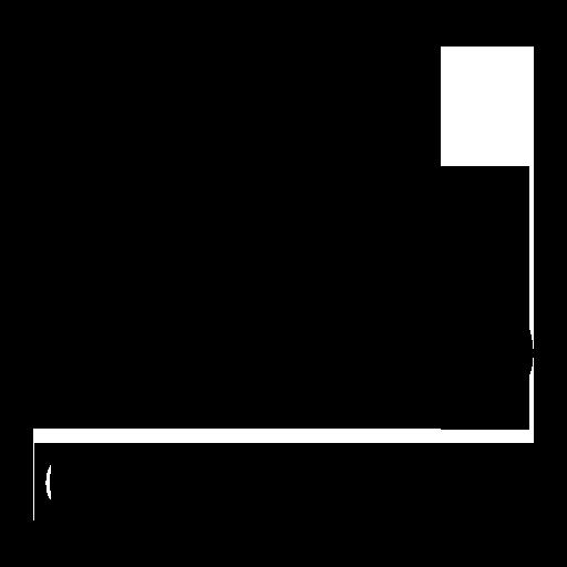 bogrill-logo