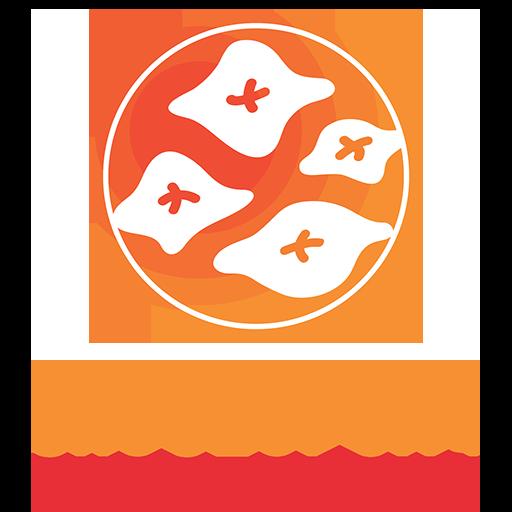 chaczapuri-logo